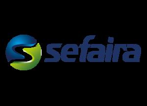 лого на Sefaira